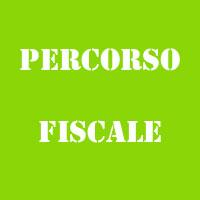 Percorso Fiscale