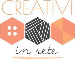 Creativi in rete