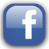 logo-facebook-small