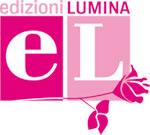 Edizioni Lumina