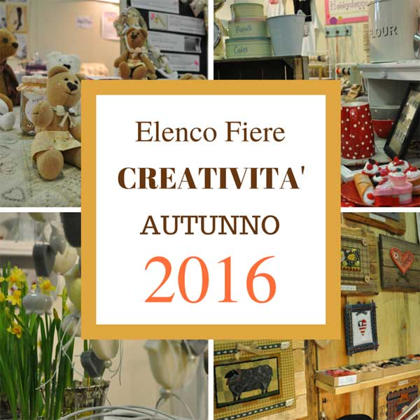 Elenco-Fiere-Creativita-Autunno-2016