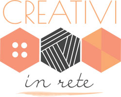 logo-creativi-in-rete240X200