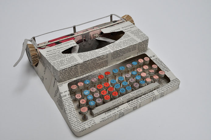 jennifer-collier-typewriter