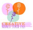 Creative Business School Italia
