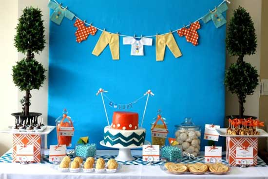 blue-baby-shower-party
