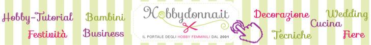 Banner Hobbydonna 728 X 90