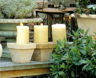 L origine delle candele è legata alla storia della scoperta del fuoco da  parte dell uomo e dei suoi utilizzi. I popoli primitivi iniziarono con  l utilizzo ... 61b743189d56