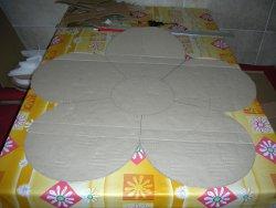 Pannello portaoggetti per neonato l porcellini for Pannello portaoggetti neonato amazon