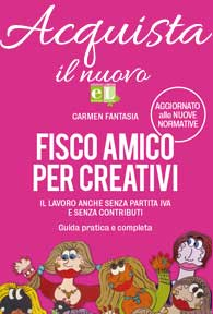 Acquista-Fisco-Amico-2015