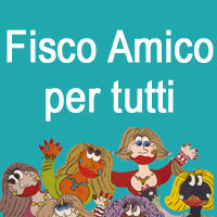 www.fiscoamicopertutti.it