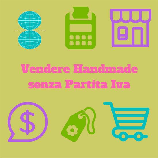 Vendere-Handmade-senza-Partita-Iva