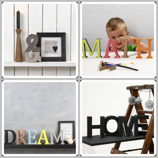 lettere in legno mdf : Lettera in legno MDF 13h T Lettere e numeri in legno MDF Hobby net ...