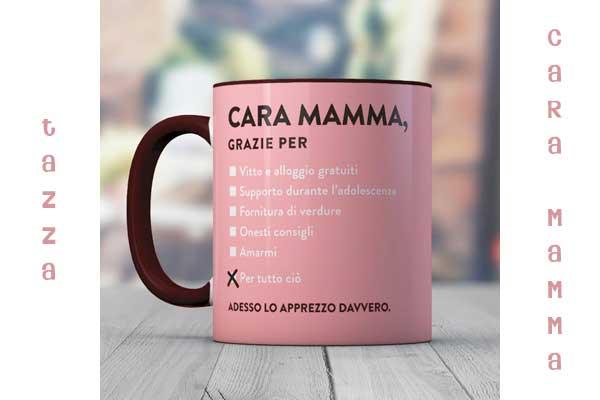 Regalo Compleanno Mamma Originale.Regalo Festa Della Mamma Consigli E Idee Da Copiare Hobbydonna It