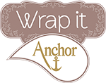 Anchor Wrap it