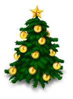 christmas-tree-oro