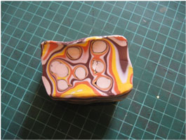 magarelli mokume-game02