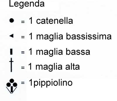 cardigan-uncinetto-motivo-fantasia-legenda