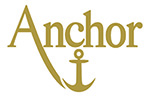 logo anchor