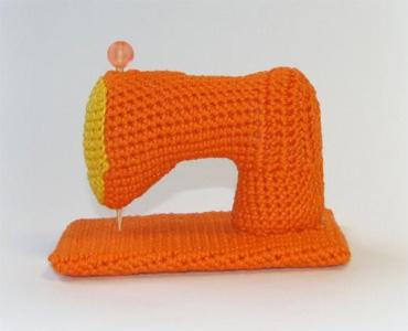 macchina-da-cucire011