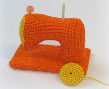 macchina-da-cucire013