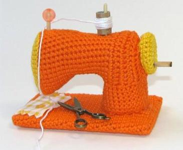 macchina-da-cucire015