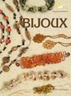 Come  realizzare bijoux di tendenza