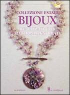 Collezione estate bijoux
