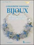 Collezione fantasia bijoux