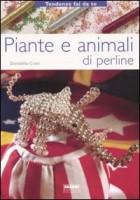 Piante e animali di perline
