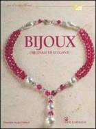Bijoux originali ed eleganti
