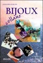 Bijoux collane