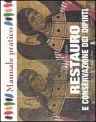 Restauro e conservazione dei dipinti