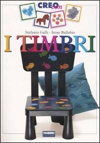 I timbri