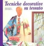 Tecniche decorative su tessuto