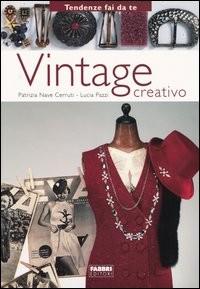 Vintage creativo