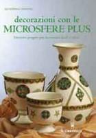 Decorazioni con le microsfere plus