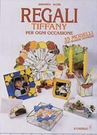 Regali Tiffany per ogni occasione