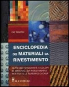 Enciclopedia dei materiali da rivestimento
