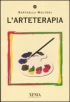 L\' arteterapia
