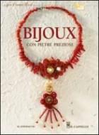 Bijoux con pietre preziose