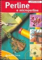 Perline e microperline