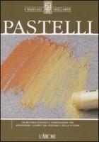 Pastelli.