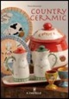 Country ceramic