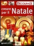Creare per il Natale