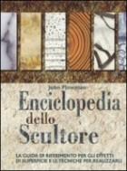 Enciclopedia dello scultore