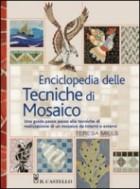 Enciclopedia delle tecniche di mosaico
