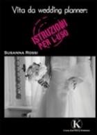 Vita da wedding planner