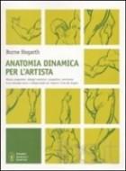Anatomia dinamica per l'artista