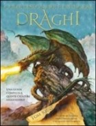 Come disegnare e dipingere draghi