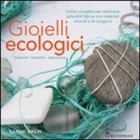 Gioielli ecologici
